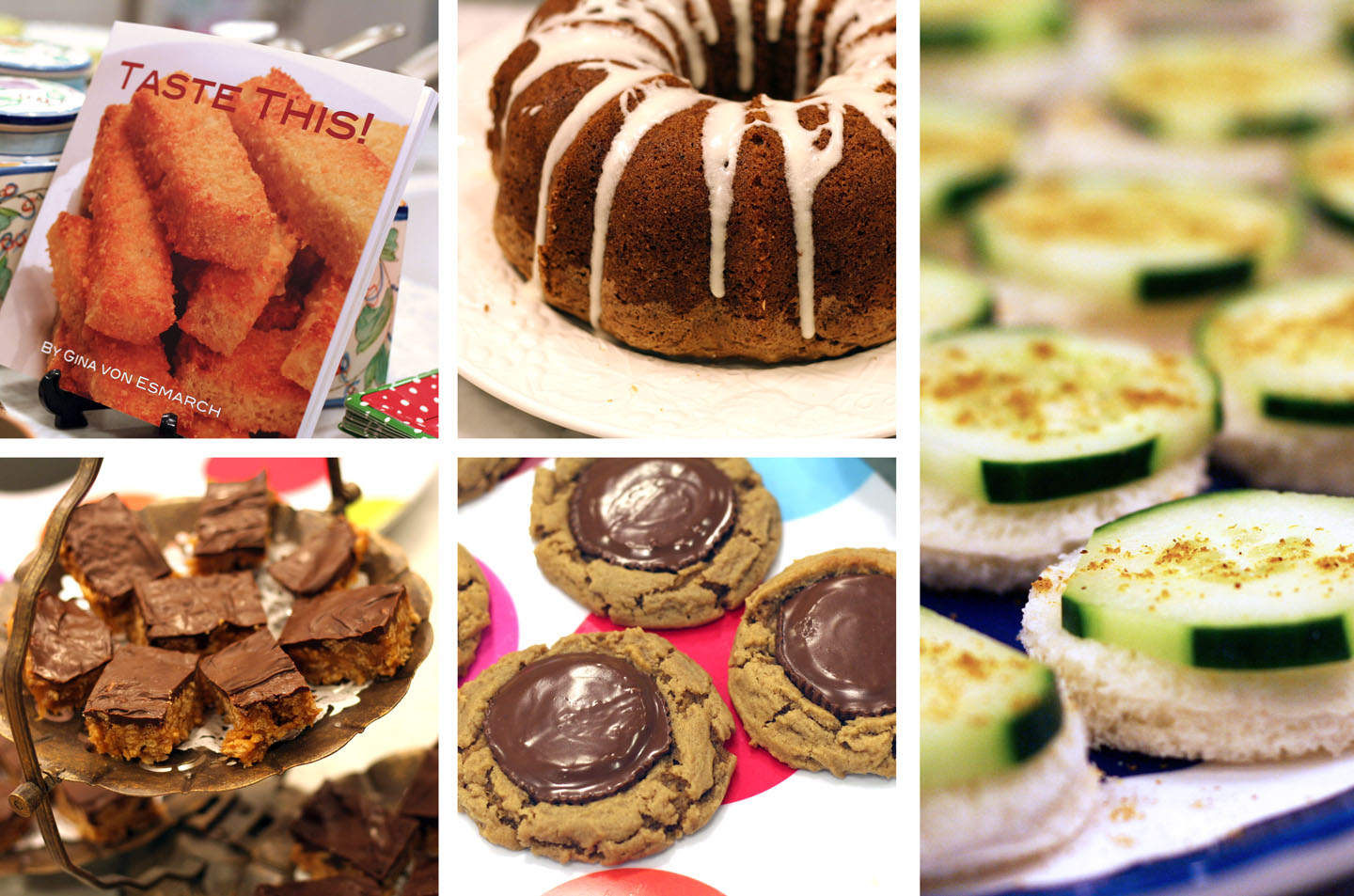 http://thisweekfordinner.com/wp-content/uploads/2009/01/collage.jpg