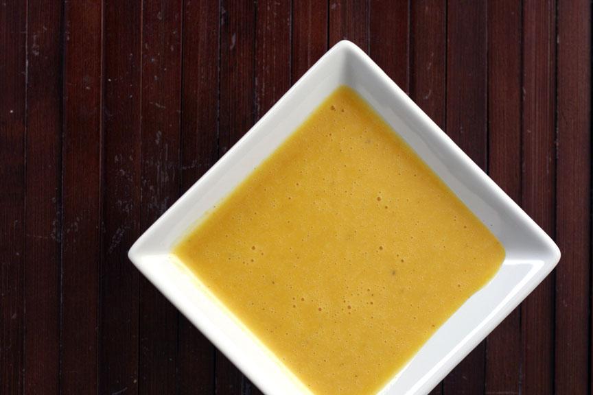 pommery senf sauce