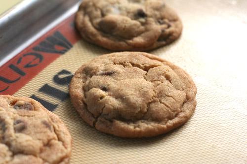 cookie miracle