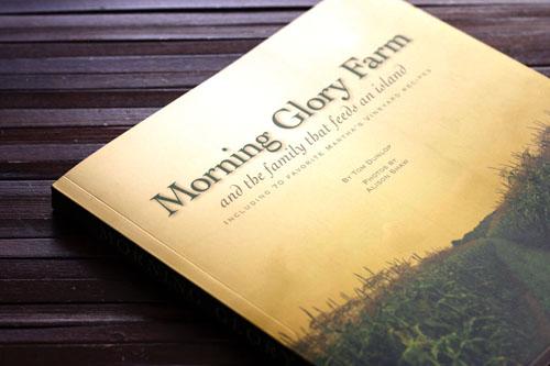 morning glory farm cookbook1