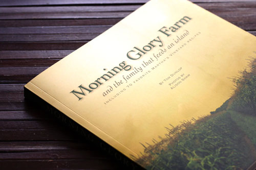 morning glory farm cookbook1