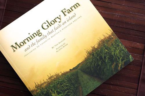 morning glory farm cookbook2
