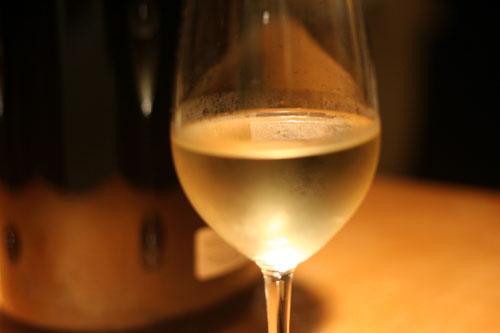 bertolli dinner white wine