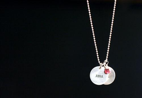 jennifer aniston jewellery. cool as Jennifer Aniston