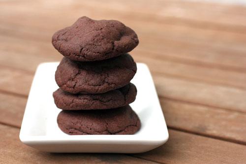 rolo cookies web