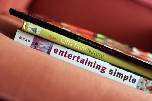 the books web