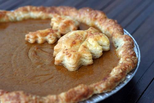 pumpkin pie2 web