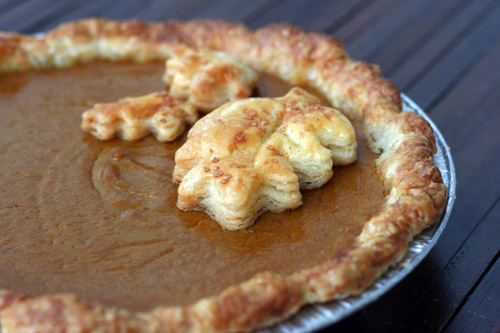pumpkin pie2 web