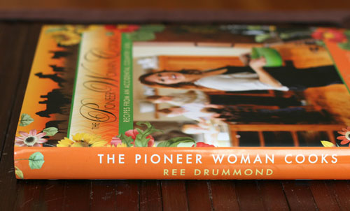 the pioneer woman cooks winners web