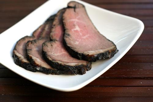 fred's steak1 web