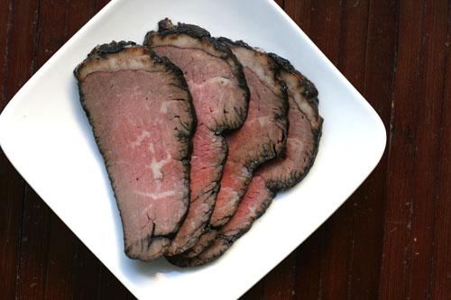 fred's steak2 web