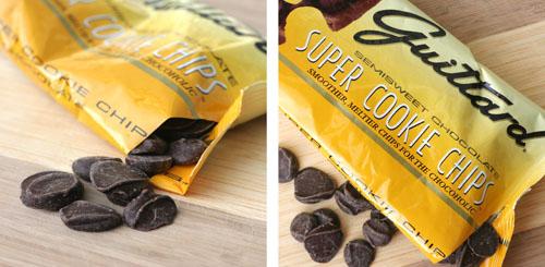 guittard super cookie chips web