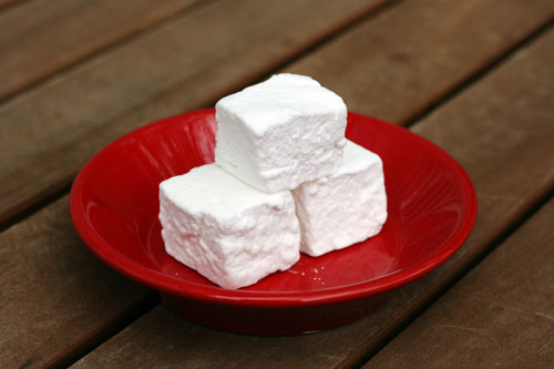 homemade marshmallows2 web twfd