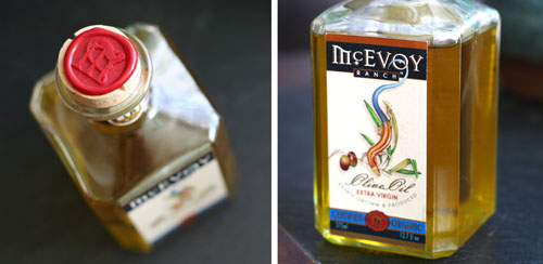 mcevoy ranch olive oil web