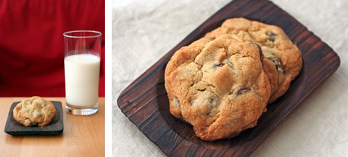 nyt chocolate chip cookies web