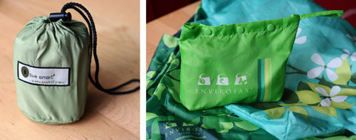 reusable shopping bags web