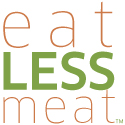 eat-less-meat-125-button