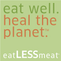 eat-less-meat-button2