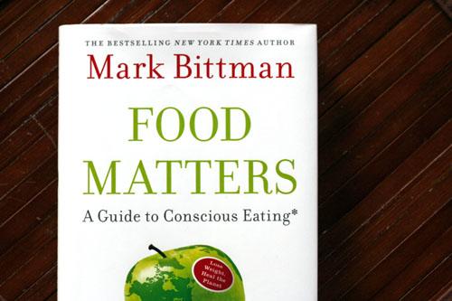 food matters giveaway winners web