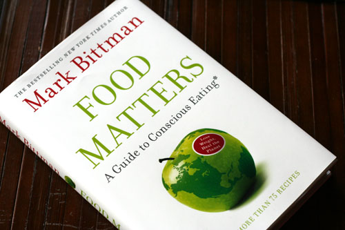 food matters mark bittman web