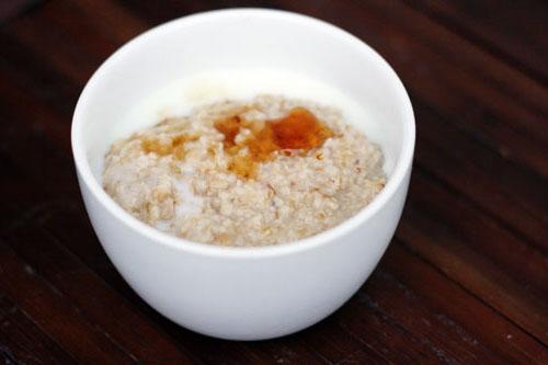 steel cut oats1 web
