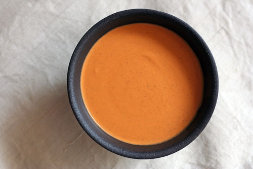 tuscan tomato soup web