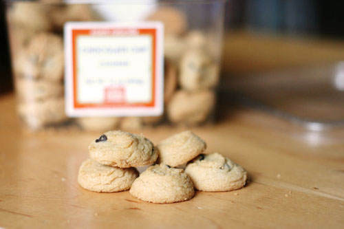 whole foods chocolate chip cookies web