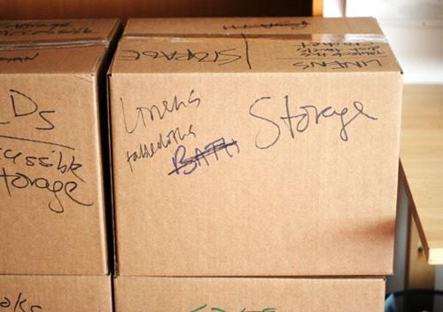 boxes web
