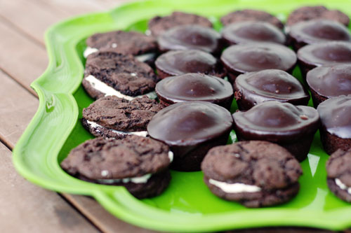 rachel's desserts web