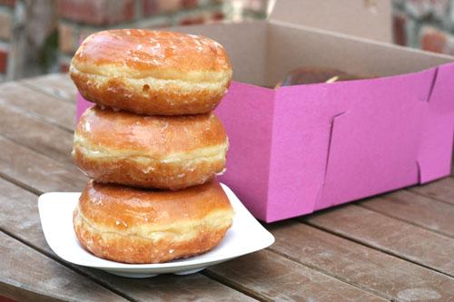 3 donuts web