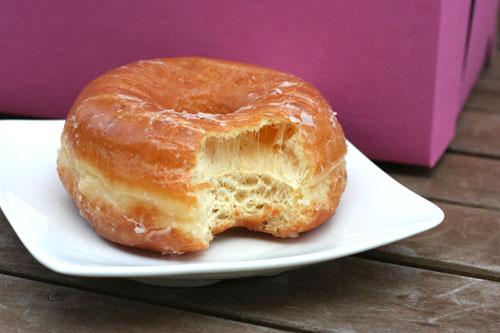 4 donuts qwv