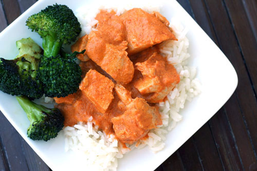 indian butter chicken 1 web