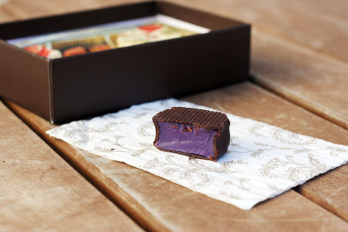 sf chocolate salon marti chocolatt purple web