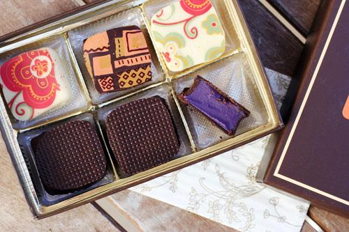 sf chocolate salon marti chocolatt top web