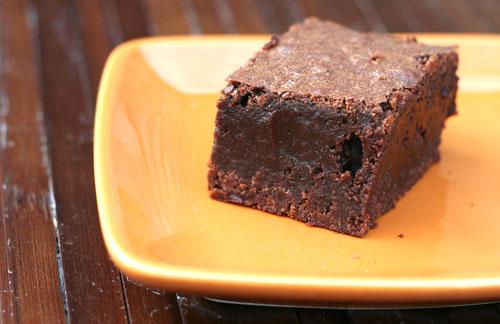 best ever brownies julia child web