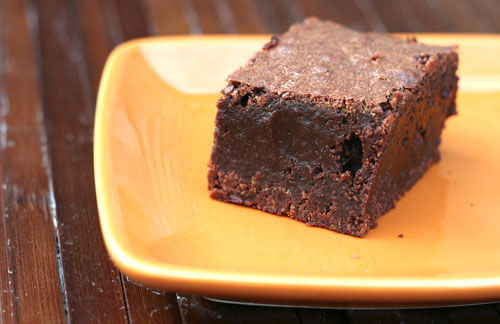 best ever brownies julia child web