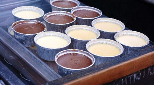 crème brûlée cart 1 web