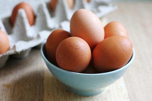 eggs web