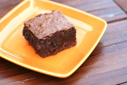 julia child best ever brownies web
