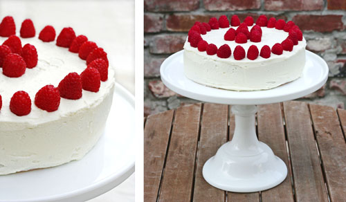 raspberry white chocolate cake web