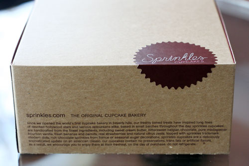 sprinkles cupcakes box web