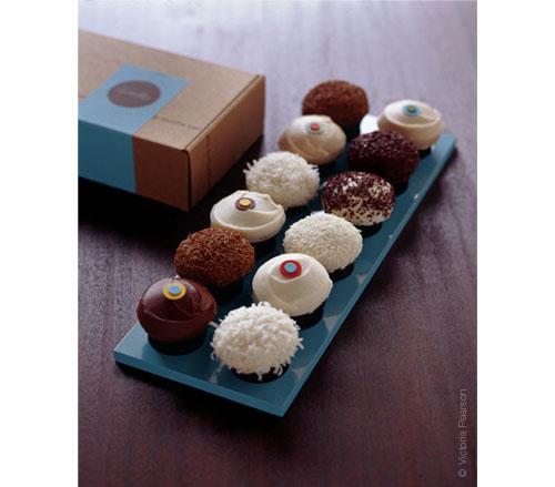 sprinkles cupcakes giveaway