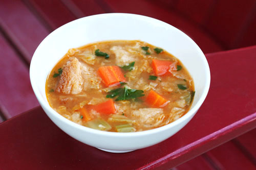 tuscan bread soup web