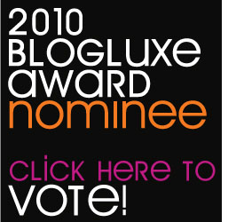 blogluxe-nominee-button-250x250 twfd