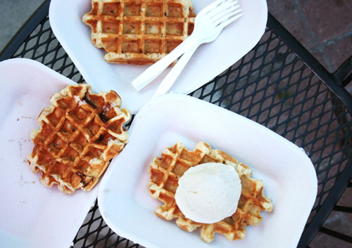 bruges waffles waffles web