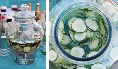 cucumber water1 web