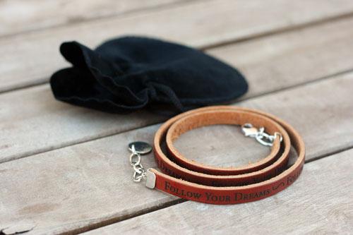 dillon rogers bracelet web