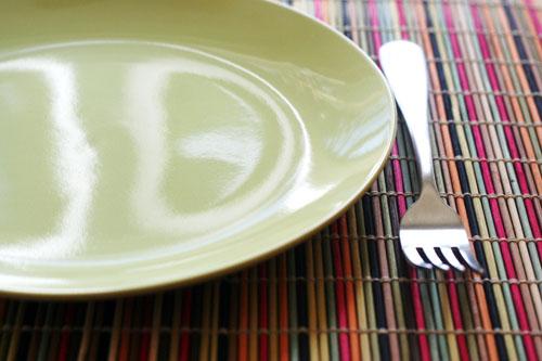 empty plate2 web