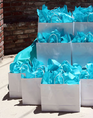 gift bags web