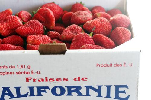 strawberries web